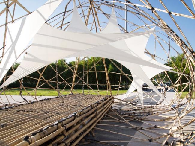 kunst-skulptur-bambus-sonnensegel-5