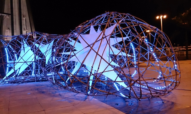kunst-skulptur-bambus-sonnensegel-7